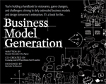 Business Model Generation_150