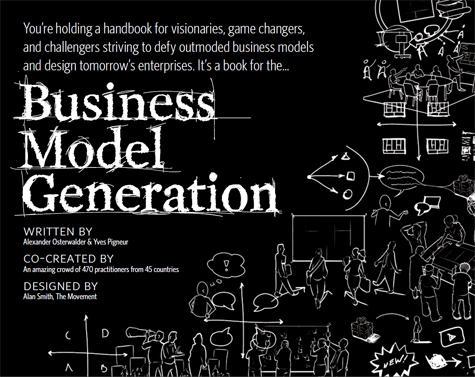 Business Model Generation_480