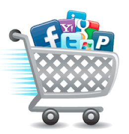 Social Shopping Cart