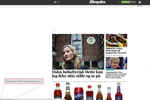 waiting_for_aftenposten
